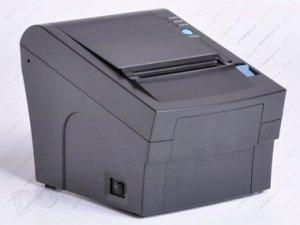 Drukarka paragonowa WTP 150 V2
