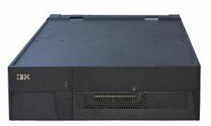 POS IBM 4800-E84 SurePOS 700 [2000 MHz] (używany)