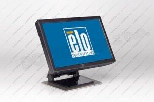 Monitor dotykowy Elo 1900L