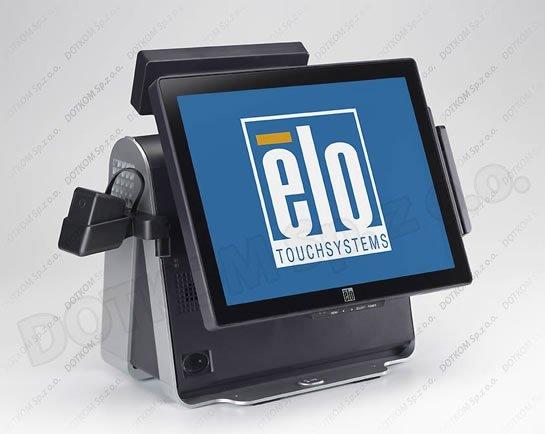 """Terminal dotykowy ELO seria D 17"""""""