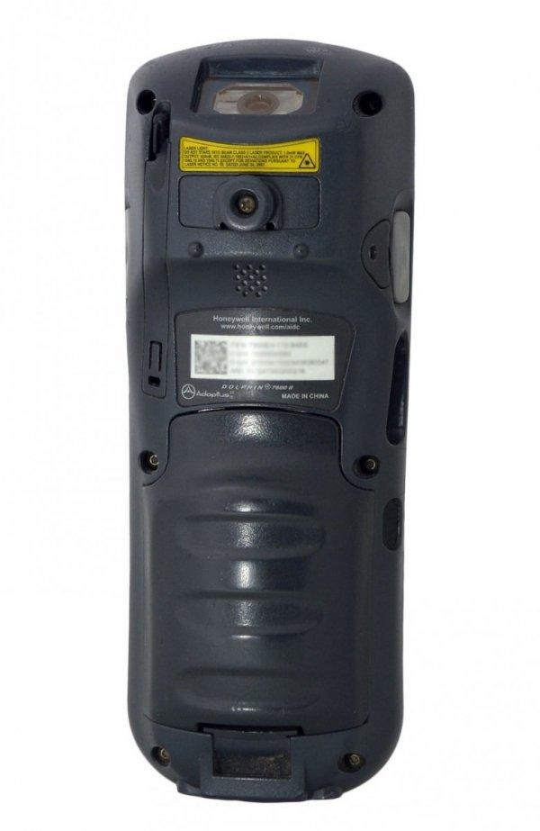 Kolektor Honeywell Dolphin 7600 II [7600EH-112-B4EE] (używany)