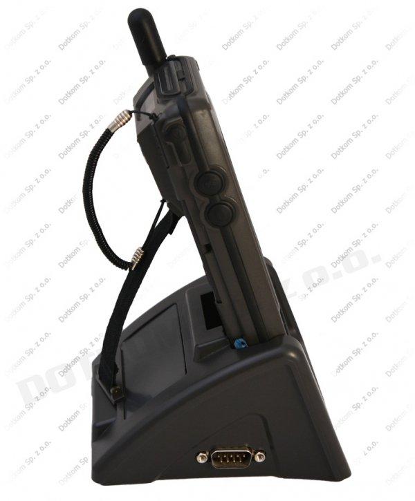 Kolektor Athesi M3 używany