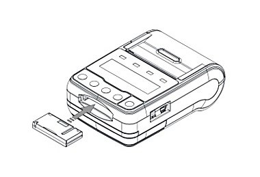 Moduł Bluetooth do Posnet Temo HS EJ