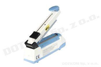 Zgrzewarka ręczna CAS CXP 300 C