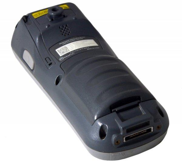 Kolektor Honeywell Dolphin 7600 II [7600BH-122GB4EE] (używany)