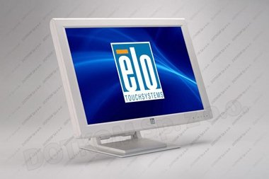 Monitor dotykowy Elo 2400LM