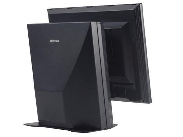 Terminal dotykowy POS Toshiba ST A10 122K