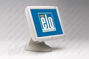 Monitor dotykowy Elo 1528L MEDICAL