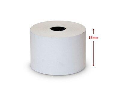 Rolki termiczne 37mm / 25m