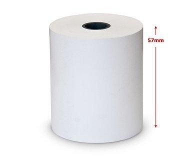 Rolki termiczne 57mm / 14m