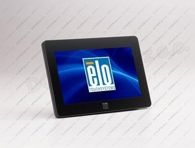 Monitor dotykowy Elo 0700L