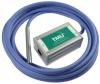 Papouch TMU termometr USB przemysłowy czujnik temperatury uniwersalny