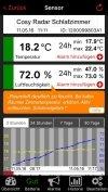 TFA 31.4008 zestaw startowy on-line system pomiarowy WeatherHub Smart Home