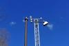 Lufft WS500 kompaktowa stacja meteorologiczna stacja pogodowa przemysłowa Modbus