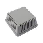 Termometr przemysłowy bezprzewodowy 868 MHz Papouch TMW_I czujnik temperatury radiowy wewnętrzny
