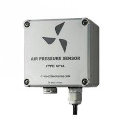 Czujnik ciśnienia Wind2measure SP1A barometr elektroniczny SDI-12