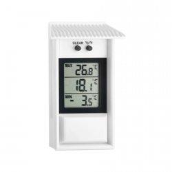TFA 30.1053 termometr zewnętrzny elektroniczny max/min