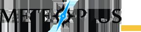 Logo MeteoPlus