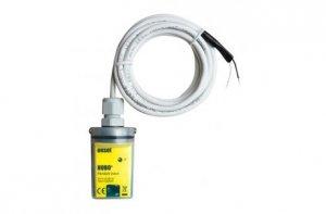 Rejestrator temperatury i liczby impulsów HOBO UA-003-64 data logger termometr wodoszczelny