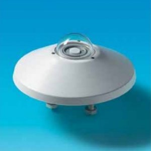 DeltaOhm LP UVA 02 czujnik natężenia promieniowania UVA radiometr UV