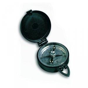 Kompas ręczny TFA 42.1002 turystyczny szkolny