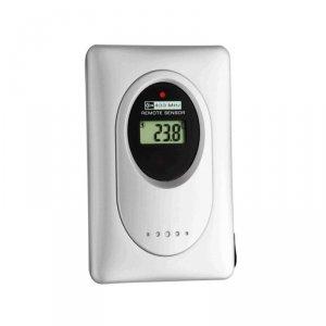 TFA 30.3139 czujnik temperatury bezprzewodowy