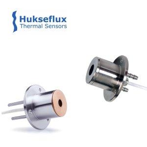 Certyfikat kalibracji czujnika strumienia ciepła do testów ogniowych laboratorium akredytowane ISO 17025