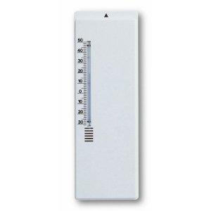 TFA 12.3004 termometr zewnętrzny cieczowy ścienny 26 cm REKLAMOWY
