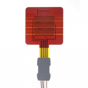 Hukseflux FHF01 czujnik strumienia ciepła foliowy o zwiększonej elastyczności