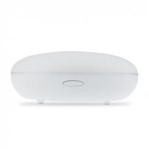 Airbi MAGIC Dyfuzor zapachów aroma dyfuzor i nawilżacz powietrza ultradźwiękowy 2 w 1