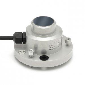 Hukseflux IR02 czujnik natężenia promieniowania długofalowego pyrgeometr