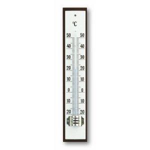 TFA 12.1011 termometr pokojowy cieczowy domowy ścienny 16 cm