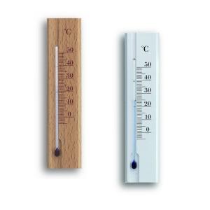 TFA 12.1032 termometr pokojowy cieczowy domowy ścienny 15 cm