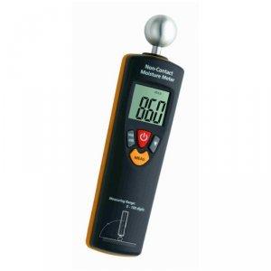 TFA 30.5503 HUMIDCHECK CONTACT higrometr kontaktowy betonu tynku