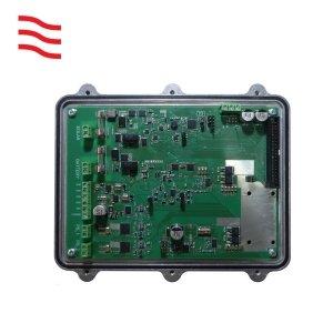 Barani Power Protect moduł zabezpieczający przed przepięciami do stacji meteorologicznych