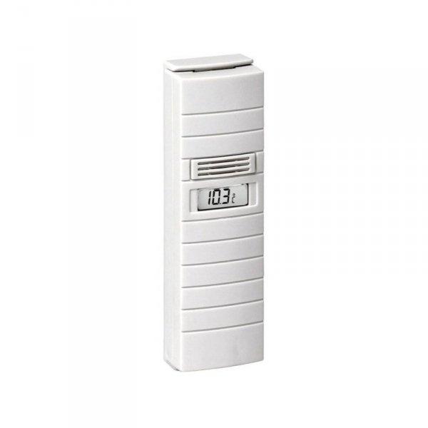 Czujnik temperatury TechnoLine TX17 bezprzewodowy