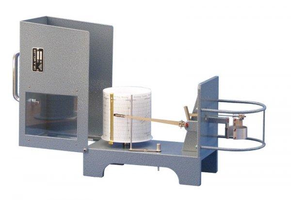 Dr.Müller-R.Fuess 79 termograf mechaniczny profesjonalny tradycyjny