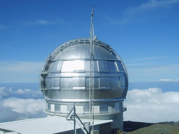 Wiatromierz ultradźwiękowy dwuosiowy Gill WindObserver 90 ogrzewany anemometr do zjawisk ekstremalnych