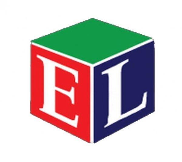 Corintech EasyLog oprogramowanie