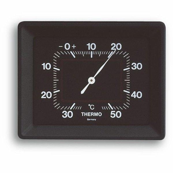 TFA 19.2004 termometr tradycyjny mechaniczny