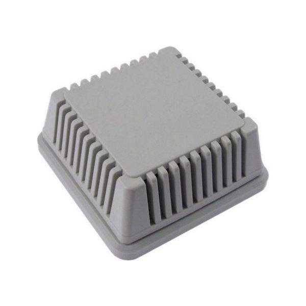 Papouch TMW_I termometr przemysłowy bezprzewodowy 868 MHz czujnik temperatury radiowy wewnętrzny
