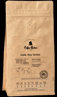 COSTA RICA 250g - 100% Arabika