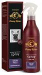 Champ-Richer Champion Spray nabłyszczający włos dla psa 250ml