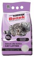 Certech Super Benek Lawenda (jasny fiolet) 10L