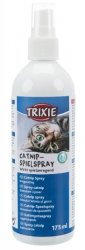 Trixie Kocimiętka spray 175ml [4238]