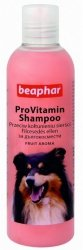 Beaphar Szampon dla psów długowłosych przeciw kołtunom 250ml
