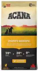 Acana Puppy Junior 17kg