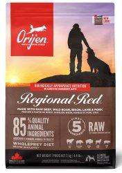 Orijen Regional Red 2kg