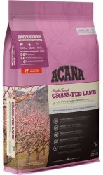 Acana Grass-Fed Lamb 6kg