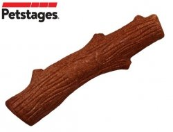 Petstages DogWood Mesquite petite patyk PS30142
